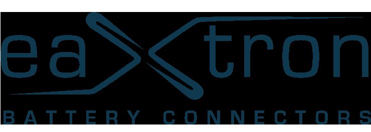 EAXTRON Battery Connectors Forklift